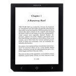 Bookeen Cybook Ocean eBook Reader