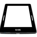 kindle voyage ebook reader