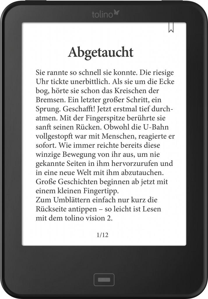 shop Solus Deus (Beihefte Zur Zeitschrift Fur Die Neutestamentliche Wissenschaft Und Die Kunde Der Alteren